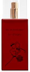 eau de bandwagon by d'isigny