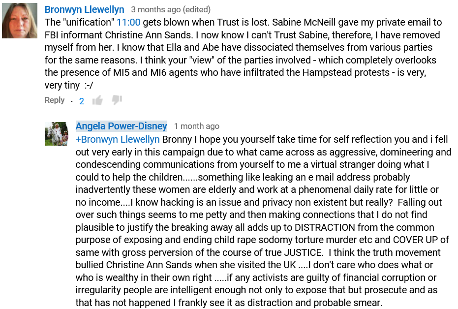 Untitled - Copy (2)
