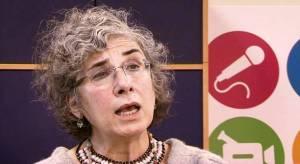 Valerie Sinason