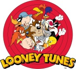 4352123-looney-tunes_0