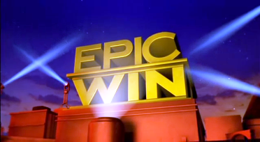 Epic_Win