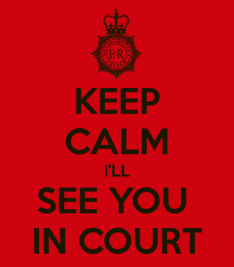 keep-calm-i-ll-see-you-in-court