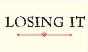 losingit_2_AF