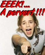 pervert2
