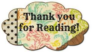 thank-you-for-reading - Copy