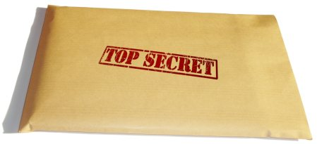 Top-secret-package