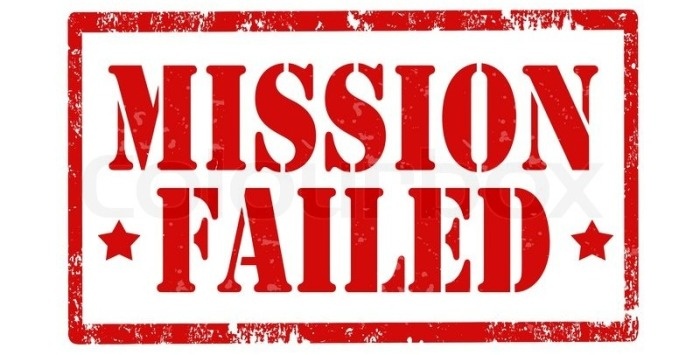 10157382-mission-failed-stamp - Copy