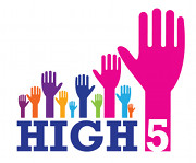 180-election-high-5