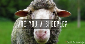 are-you-a-sheeple