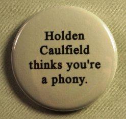catcher-holden-phony - Copy