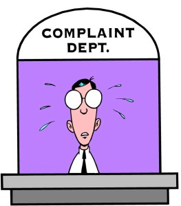 complaint%20dept