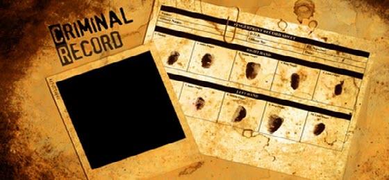 Criminal-Background-Checks
