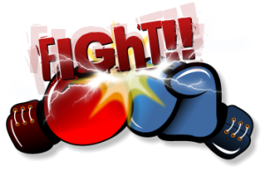 fight_logo_350
