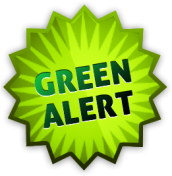 icon-greenalert - Copy