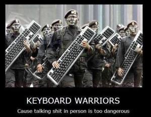 Keyboard-Warriors - Copy