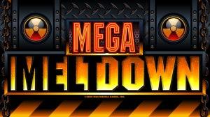 MGAM_MegaMeltdown_Banner