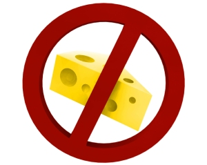 no-cheese-2 - Copy