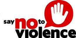 no-violence-260