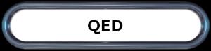 QED_Nwebname