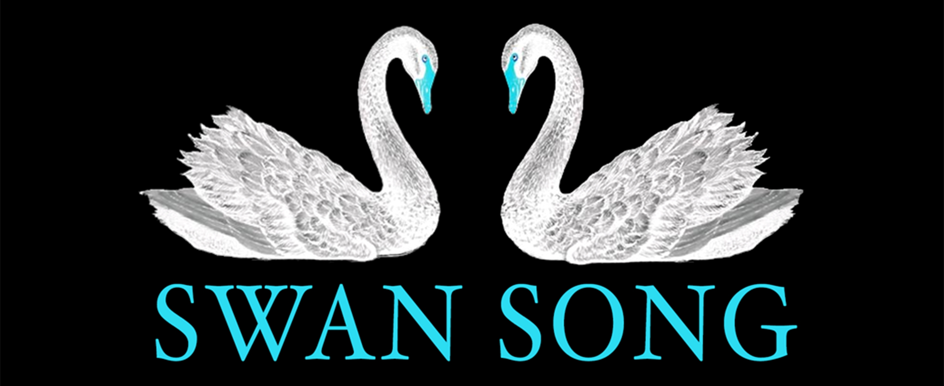 Charlotte Ward's Swan Song | HOAXTEAD RESEARCH
