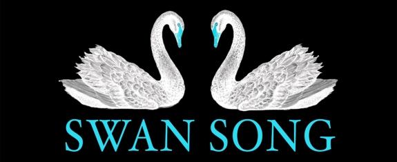 swan-sign