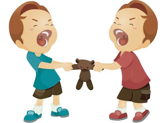 twotoddlersfighting