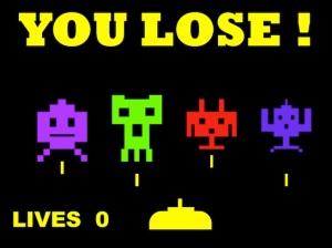 you-lose-game
