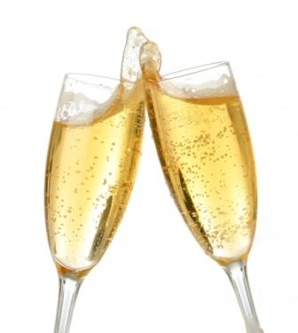 1351846623_champagne_toast