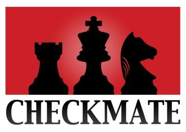 Checkmate-Logo-2
