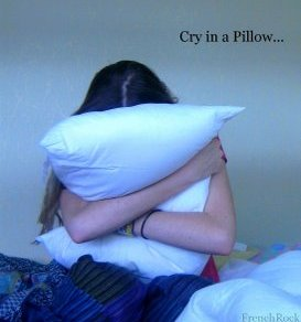 cry_in_a_pillow_by_frenchrock