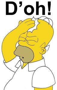 Homer-Simpson-Doh