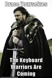 keyboard-warrior-bodybuilding_com_