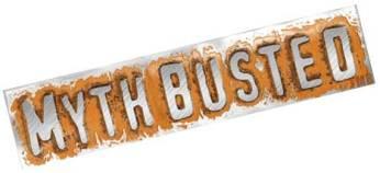 Myth_busted_6719