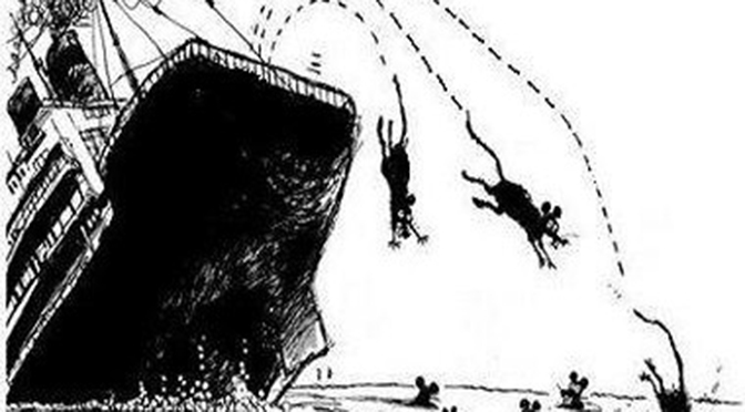 rats-sinking-ship-380x1981