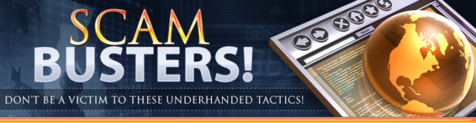 scam-busters-header-680x176