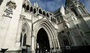 The-Royal-Courts-of-Justi-001