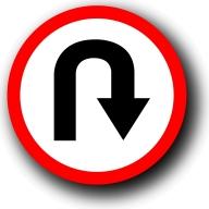 u-turn-symbol - Copy