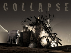 When-Industries-Collapse-6661