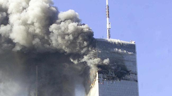 911-WTC