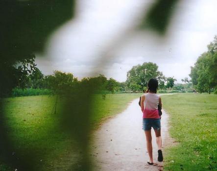 Girl_Stalked_440px