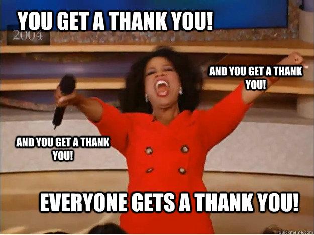 Thank-You-Meme-1