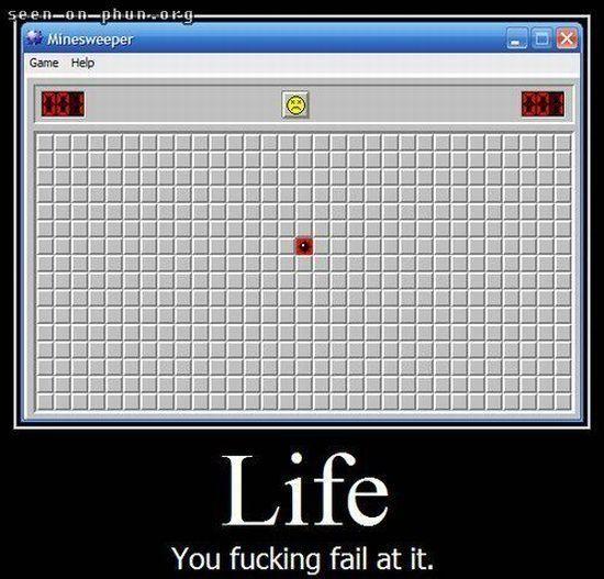 you_fail_at_it