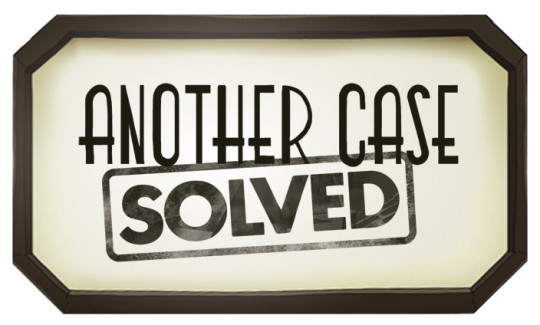 another-case-solved