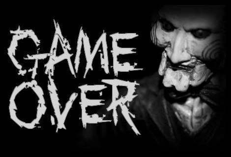game_over