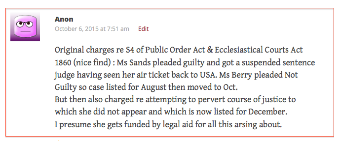 Neelu-original charges-Oct