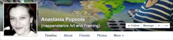 Popoola-Anastasia-Happenstance Art