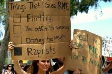 Rapists-Cause-Rape-94841314769_xlarge