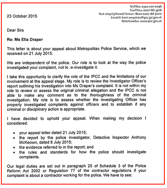 IPCC letter-2015-11-18-p1