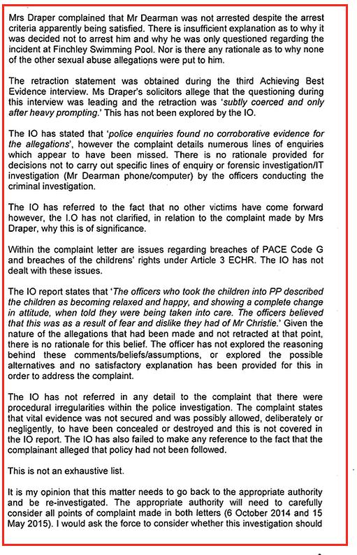 IPCC letter-2015-11-18-p3