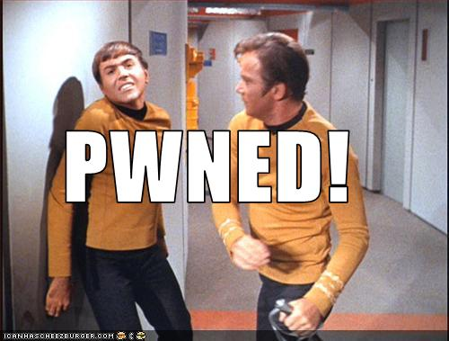 star_trek__pwned_part_1_by_judihyuga